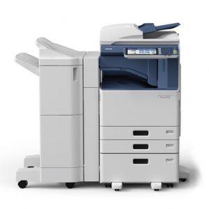 Máy Photocopy Toshiba e-STUDIO 3055C