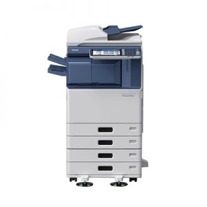 Máy Photocopy Toshiba e-STUDIO 4555C