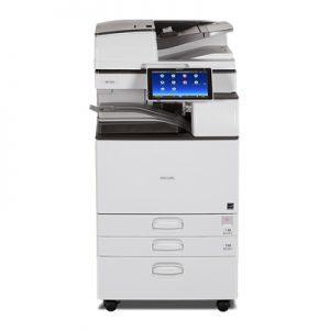 Máy Photocopy Ricoh MP 4055/5055/6055