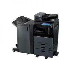 Máy Photocopy Toshiba 2508A