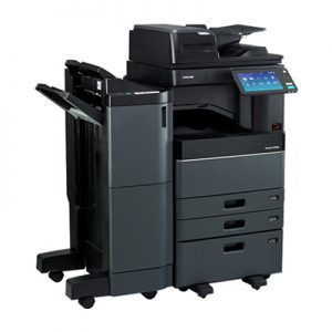 Máy Photocopy Toshiba 4508A