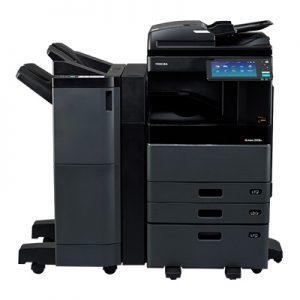 Máy Photocopy Toshiba 5008A