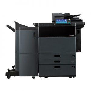 Máy Photocopy Toshiba 8508A