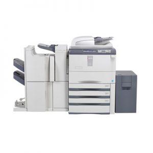 Máy Photocopy Toshiba 856